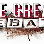 "Sunday, March 11, 2018, 9:00 AM ""The Great Debate: Upside-down Theology"""